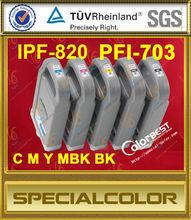 IPF820 Ink Cartridge PFI-703