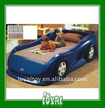 LOYAL children bedroom furniture uk