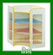 LOYAL daycare furniture clearance