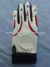 Mini Baseball Gloves