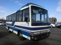 Wsh-21414: 1992 hino arco iris autobús/u-rb1weaa