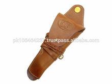 Holster Pistol Cal.45 M1912