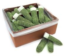 Fertilizer Spikes (Evergreen, Tree Shrub, Fruit Citrus, Palm) - 1 Pallet Min Order