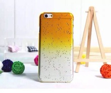 6G new design hot selling cover cases