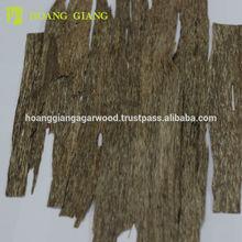 High quality Vietnam Agar wood chips Grade B - Aquilaria crassna