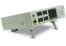 MV-5000