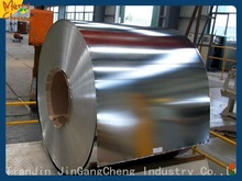 Cold rolled steel coils,stainless steel coil,3161 steel coil.