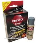 Advanced NANO Engine oil additive, Engiene Treatment & Friction Reducer