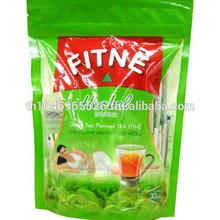 Fitne Green Diet Slimming Tea
