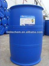 Building coating emulsion Gk-101acrylic coating