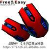 Ergonomic Optical usb Game Mouse/computer accessory