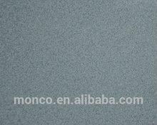 kitchen laminate sheets
