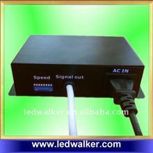 2801,6803 dmx led lighting control system