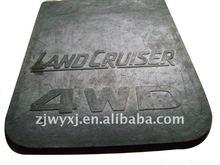 car fender,Tyre rubber fender,Auto parts