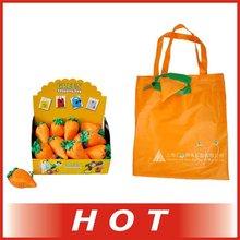 HOT 2012 The latest Modelling Foldable bag