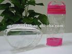 clear pvc packaging bag