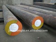 C20 carbon steel round bar
