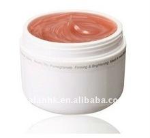 Red Pomegranat Facial Mask Cream