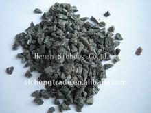 refractory material brown fused alumina 4-3mm