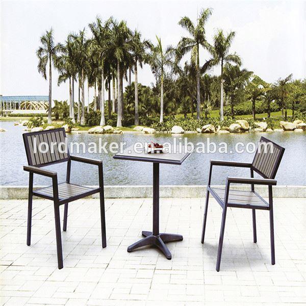 Natural wooden furniture of acacia wood outdoor furniture - Natural wood outdoor furniture ...