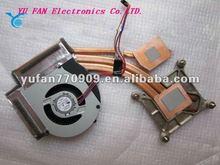 04W0408 laptop fans for T420 T420i wholesale&retail
