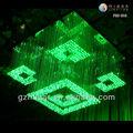 Lustre de fibra óptica ( foc - 016 )