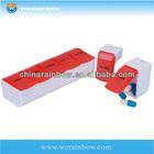 metal wholesale pill box supplier
