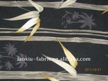 microfiber polyester blanket micro fiber polyester