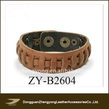 Custom Charm Engraved Bangle Bracelets