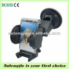 Cellphone Car Phone Mount Holder for Mobile Phone Navigation