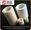 High Temperature Resistant Alumina Ceramic plunger