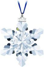 Fashion Crystal Christmas tree Gift