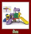 Fiéis marca matemática para jardim de infância