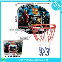 Good Sale Basketball