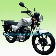 125CC Dirt Bike 125XT-7