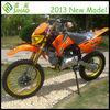 2013 New Model 250cc Dirt Dike Monster Dirt bike CE