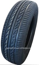 Good quality 195/65R15 GT78 passengar car tires