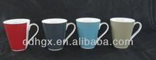 factory direct colorful mug