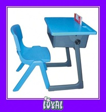 LOYAL GROUP baby change tables canada