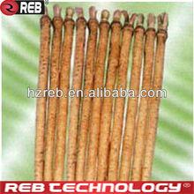 Natural Burdock Root Extract