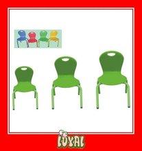LOYAL GROUP bloom high chair reviews
