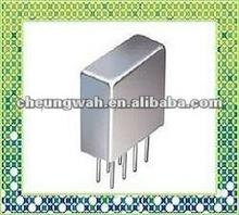 Power Splitter/Combiner MSC-2-1+/MSC-2-11/MSC-2-1W