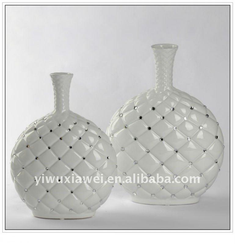 Yiwu xiawei ceramic crafts factory تم التأكد من صحته