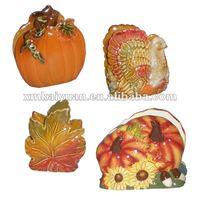 Cheap decorative wholesale napkin ring