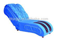 termica giada massaggio banco a rulli con del piede e al polpaccio massaggio airbag