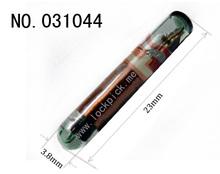 High-quality original car transponder chip clone Spain jma ID46 TPX4 chip copy/031044