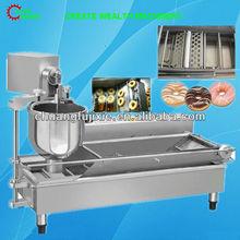 Hot sale Automatic donut making machine