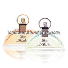 hot sale original love angel perfume fragrance OEM & ODM