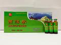 Extractum liquide-Américain oral de fines herbes de ginseng