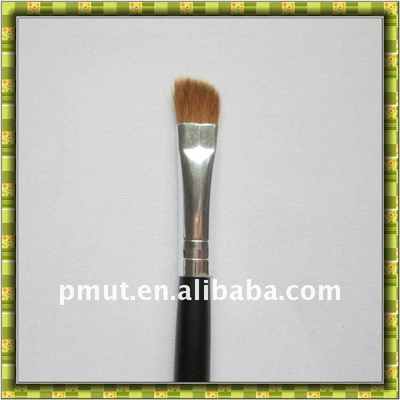 Kolinsky Makeup Brushes Makeup Kolinsky Hair Brush